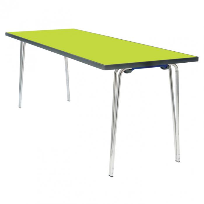 Gopak Premier Folding Table Tables