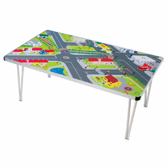 GOPAK Playtime Folding Tables