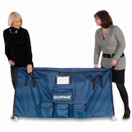 GOPAK Play Storage Bag
